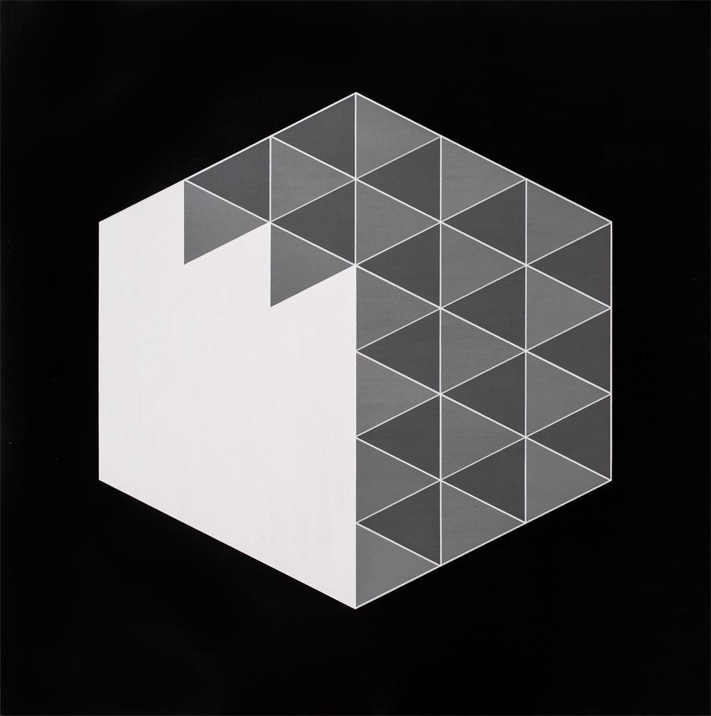 the_box_3